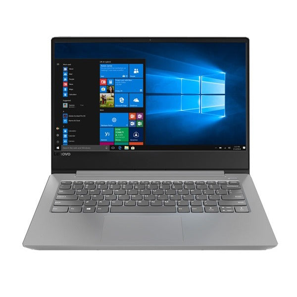 IDEAPAD MAINSTREAM IP 3 15ADA05