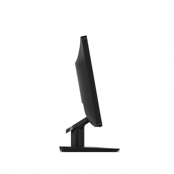 Lenovo D19-10 18.5-inch WLED Monitor