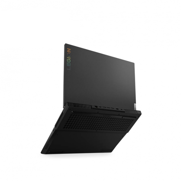 Lenovo Legion 5 15IMH05H 82AU006PMJ Gaming Laptop | i7-10750H | 8GB D4, 512GB SSD | 15.6″ FHD 120Hz | GTX1650ti | OPI Home and Student