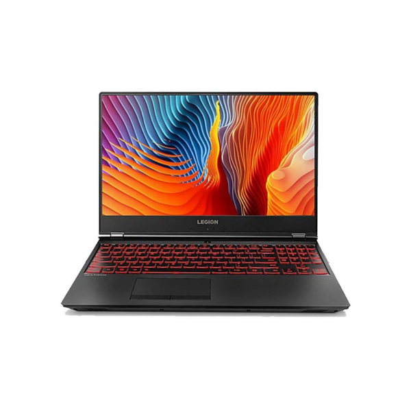 Lenovo Legion Y7000-2019-PG0 81NS0021MJ 15.6″ FHD IPS Gaming Laptop ( I7-9750H, 8GB, 512GB, GTX1660ti 6GB, W10, H & Student )