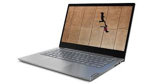 Lenovo ThinkBook 14