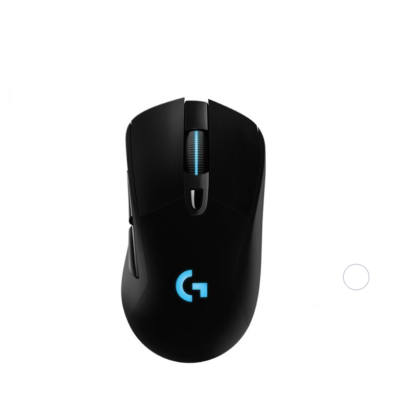 Logitech G703 Lightspeed Gaming Mouse Hero 16K Sensor