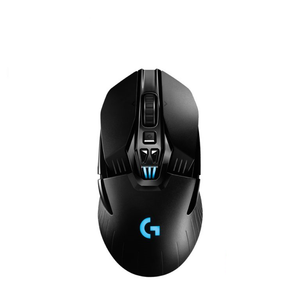Logitech G903 Lightspeed Gaming Mouse/Hero 16K Sensor