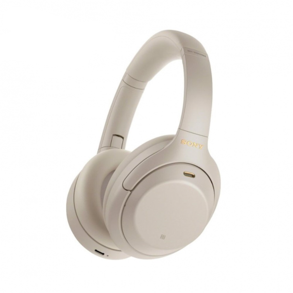 Sony WH-1000XM4 Wireless Noise Cancelling Headset