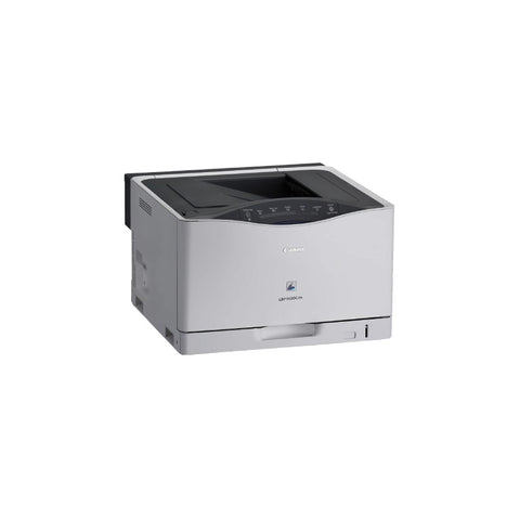 Canon LBP841Cdn Colour A3 Laser Beam Printer