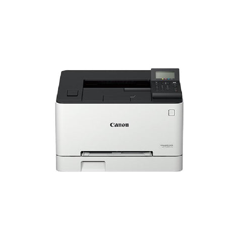 Canon LBP623Cdw Colour A4 Laser Beam Printer