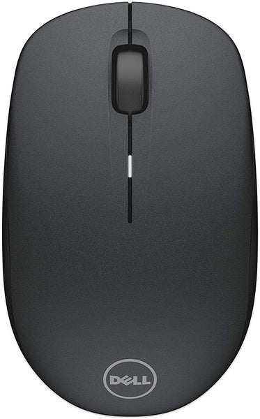 Dell Premier Wireless Mouse - WM527-S&P