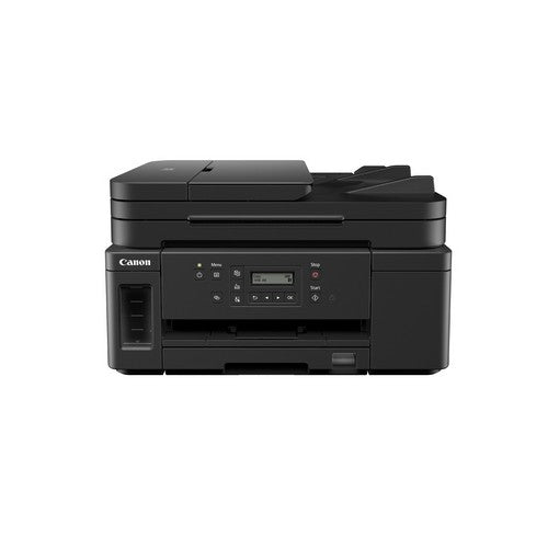 Canon GM4070 Inkjet All-In-One Printers - Ink Tank Printers (G Series)