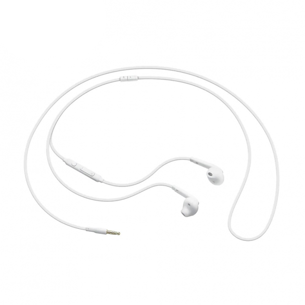 Samsung Hybrid In-Ear Fit Headset