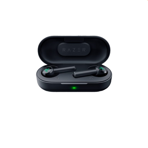 Razer Hammerhead Bluetooth 5.0 True Wireless Earphone/Water Resistant IPX4