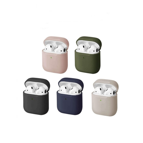 Uniq Lino Airpod case