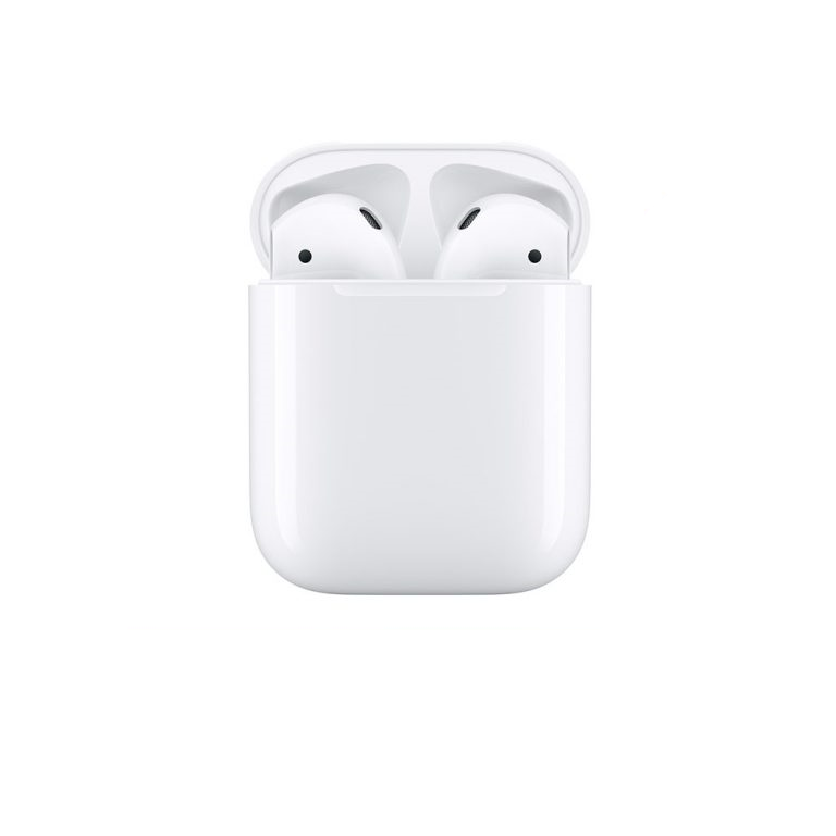 Apple AirPods with Charging Case MV7N2ZA/A