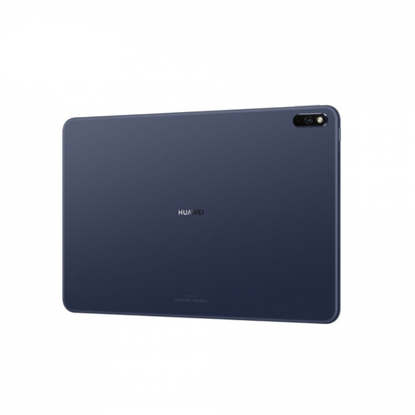 Huawei MatePad Pro 5G Grey 10.8″ | 8GB RAM | 256GB ROM | 7250mAh Battery | 40W Super Charge