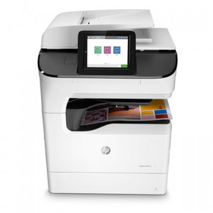 PageWide Color MFP 779dn