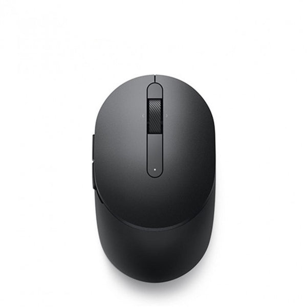 Dell Mobile Pro Wireless Mouse MS5120W - Black