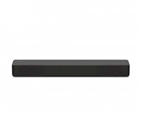 Sony HT-S200F 2.1ch compact Single Sound bar with Bluetooth® technology