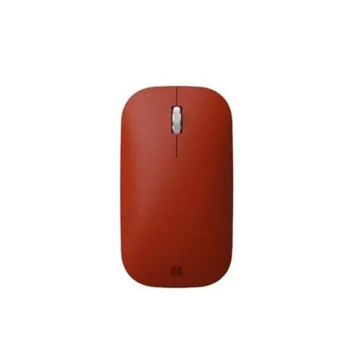 Microsoft Surface Go Mobile Bluetooth Mouse