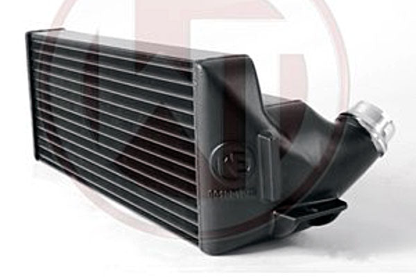 014701 WARGNER INTERCOOLER EVO 2 COMPETITION