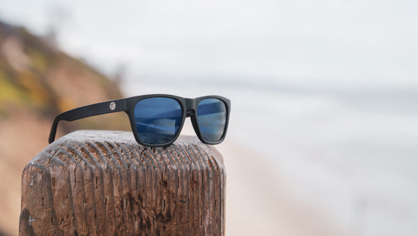 Why You Need Polarized Lenses