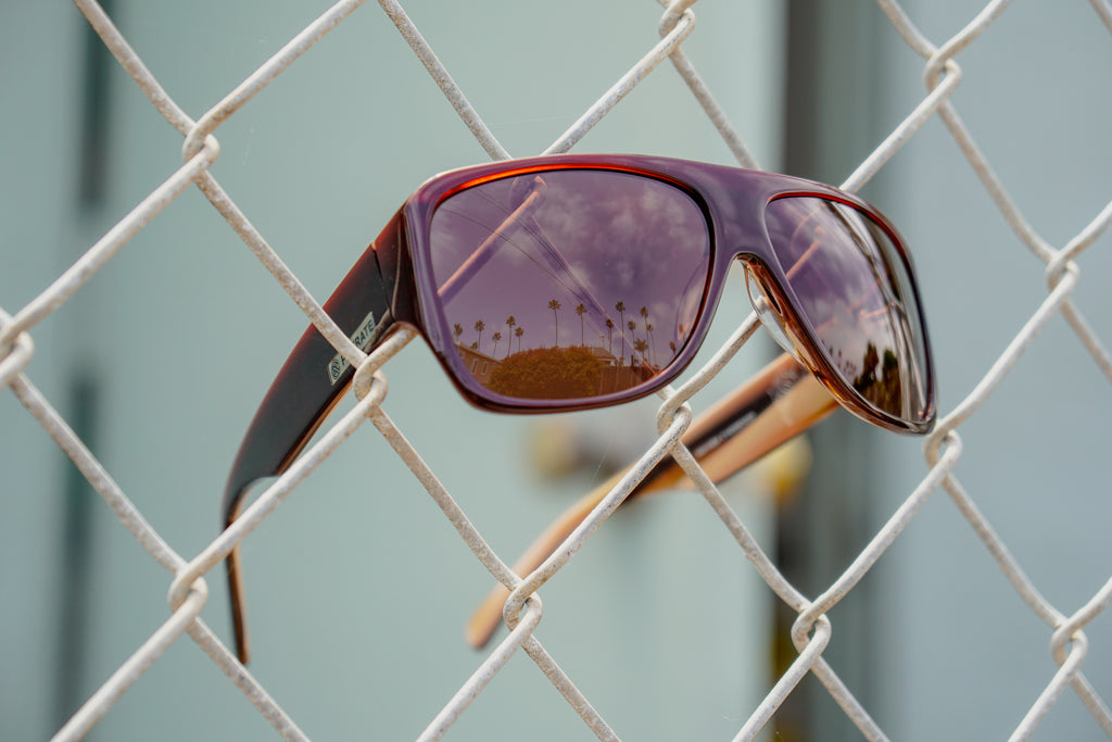 https://filtrateeyewear.com/collections/sale/products/mayhem-classics