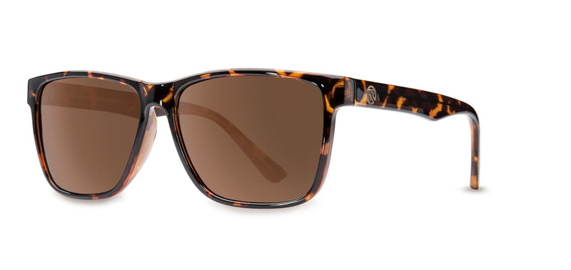 Hotel | Filtrate Eyewear | Injected-GLOSS TORTOISE/ BROWN-Filtrate Eyewear
