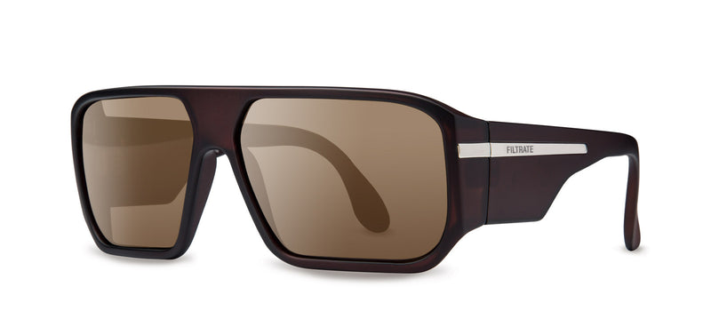 Hippy Killer | Hippy Killer CHOC/BRONZE LENS | Injected