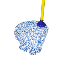 Load image into Gallery viewer, Scotch Brite Everyday Cleaning Mop - 50% off