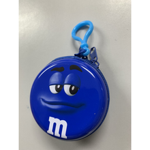 Load image into Gallery viewer, M&Ms 160g with FREE Earbuds pouch - 50% off