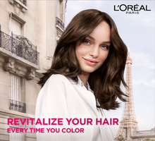 Load image into Gallery viewer, L'Oreal Paris Excellence Crème 3 Dark Brown