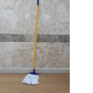 Scotch Brite Wide Cleaning Mop - 50% off!