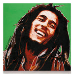 Load image into Gallery viewer, Bob Marley
