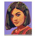 Load image into Gallery viewer, Kylie Jenner