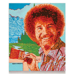 Load image into Gallery viewer, Bob Ross
