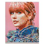 Load image into Gallery viewer, Taylor Swift #2