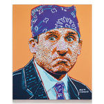 Load image into Gallery viewer, Prison Mike
