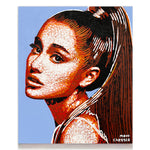 Load image into Gallery viewer, Ariana Grande