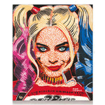 Load image into Gallery viewer, Harley Quinn
