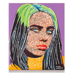 Load image into Gallery viewer, Billie Eilish