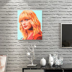 Load image into Gallery viewer, Taylor Swift
