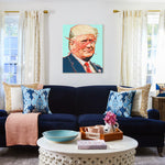 Load image into Gallery viewer, Donald Trump