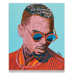 Load image into Gallery viewer, Chris Brown