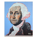 Load image into Gallery viewer, George Washington