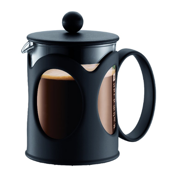 Bodum New Kenya - French Press