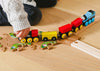 PlayShare adapters - 4 Pack - Join Thomas & Brio