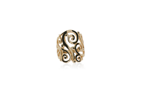 'James Avery' Spanish Sorento Ring