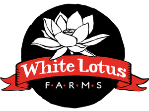White Lotus Farms