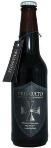 Cerveza Imperial Priorato 330ml