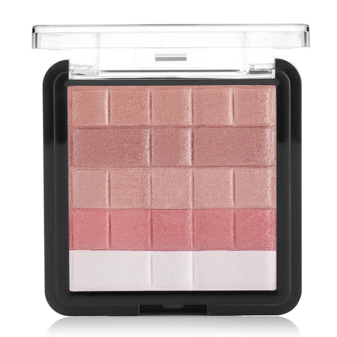 Shimmer Waves Blush 02