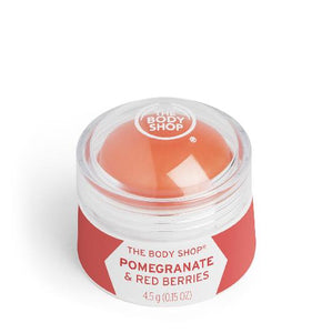 Pomegranate and Red Berries Fragrance Dome