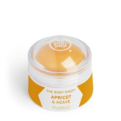 Apricot and Agave Fragrance Dome
